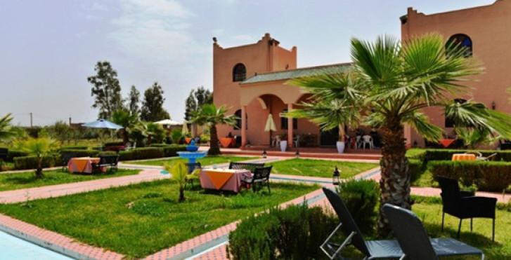 Bild 16523581 - Riad Qodwa