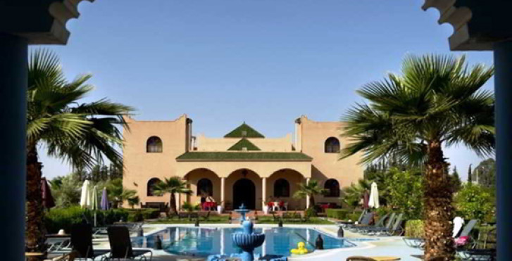 Image 16523579 - Riad Qodwa