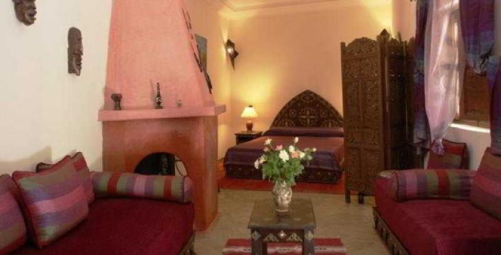 Image 16540413 - Riad Al Nour