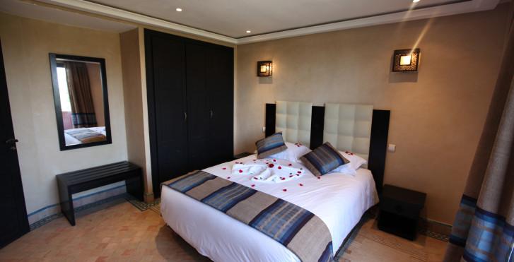 Image 30690338 - Les Jardins de Zyriab Resort & Spa