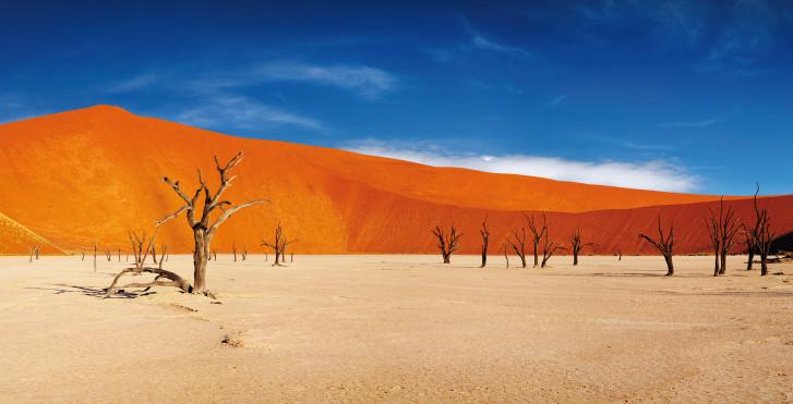 Wüste Namib, Namibia