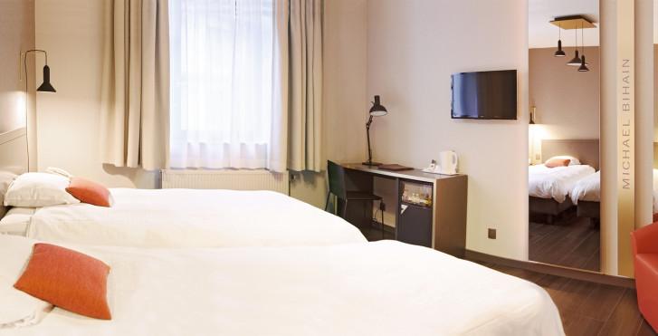 Bild 13314182 - Hotel Atlas