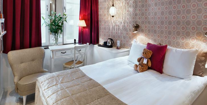 Image 26624636 - Hôtel Freys