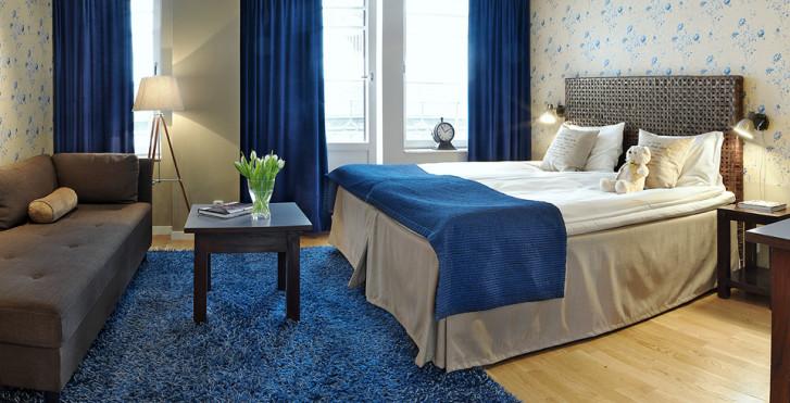 Image 26624638 - Hôtel Freys