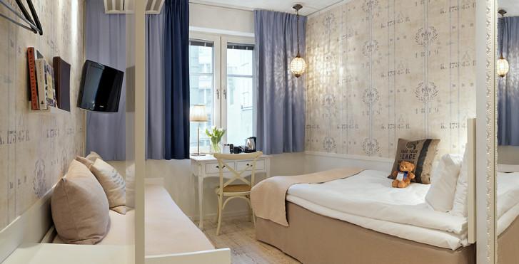 Image 26624639 - Hôtel Freys