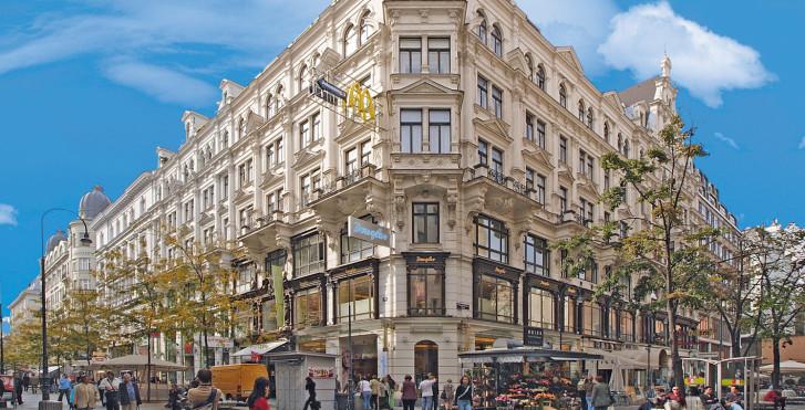 Bild 7802788 - AVIANO Boutique Hotel