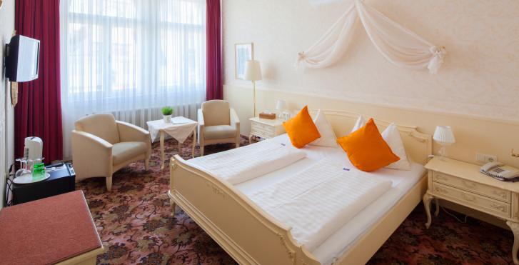 Bild 26092168 - AVIANO Boutique Hotel