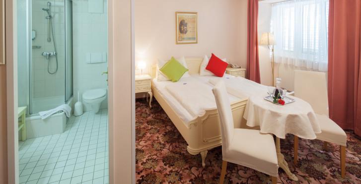 Bild 26092175 - AVIANO Boutique Hotel