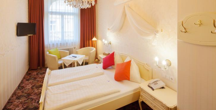 Bild 26092172 - AVIANO Boutique Hotel