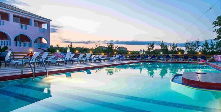 Bild 28262514 - Savvas De Mar Hotel