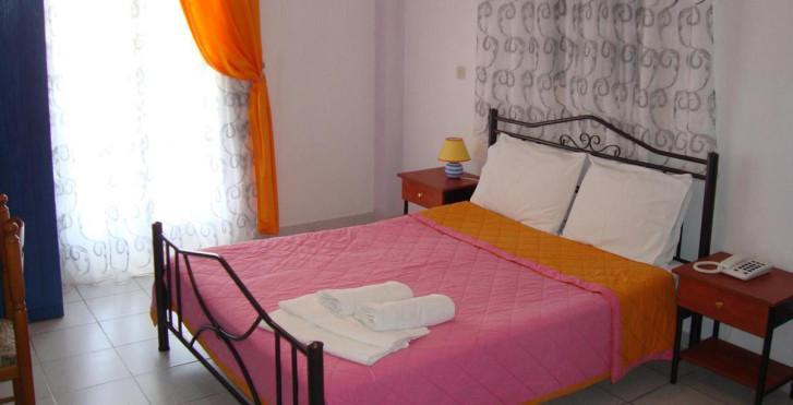 Image 16716149 - Limnes Villa