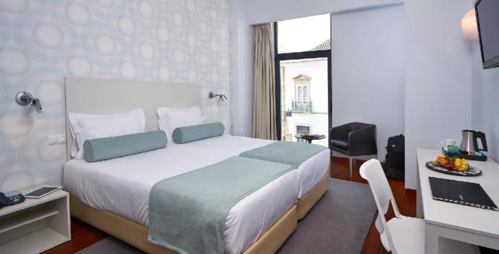 Hotel Faro