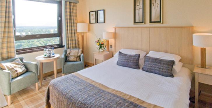Image 16796562 - Macdonald Highlands Hotel