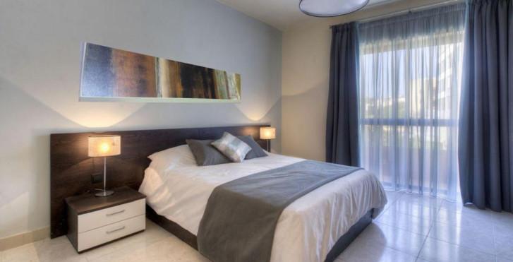 Bild 16831592 - Argento Hotel