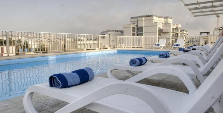 Bild 16831598 - Argento Hotel