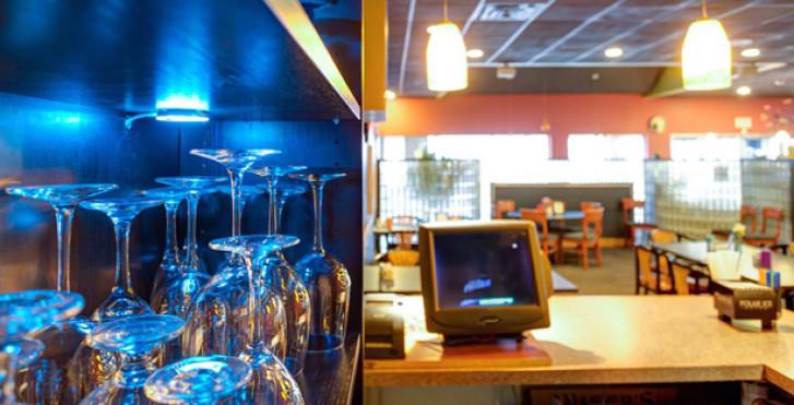 Bild 28067134 - Quality Inn West Edmonton