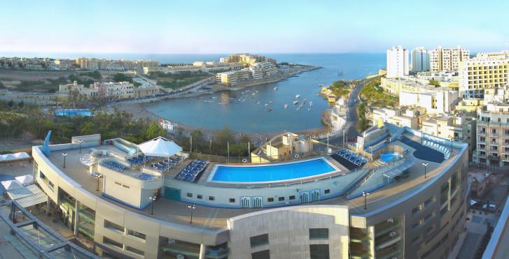Image 26142028 - be.Hôtel