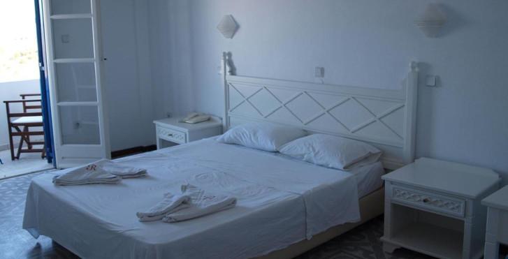 Image 24950803 - Rivari Santorini