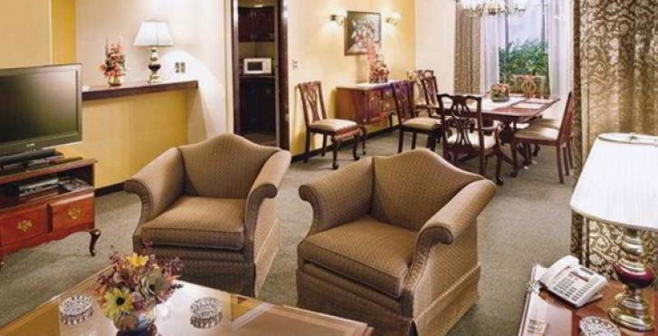 Image 15829086 - Ritz Apart Hotel