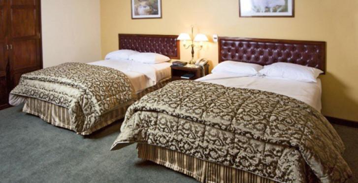 Image 15829093 - Ritz Apart Hotel