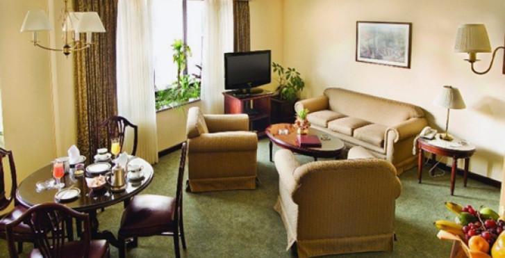 Image 15829106 - Ritz Apart Hotel