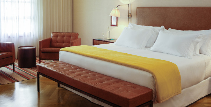Bild 35340407 - Hotel Fasano