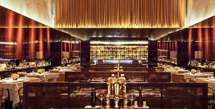 Bild 35340411 - Hotel Fasano