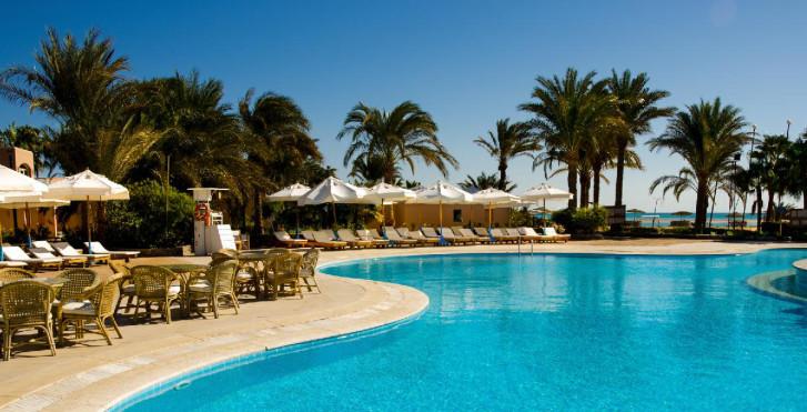 Image 17008043 - Club Paradisio El Gouna