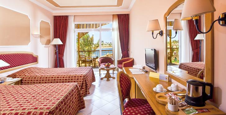 Bild 32024455 - Desert Rose Hurghada