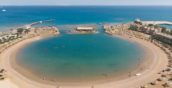 Bild 35774038 - Desert Rose Hurghada