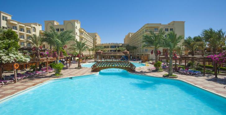 Image 28014427 - Hawaii Riviera Aqua Park Resort