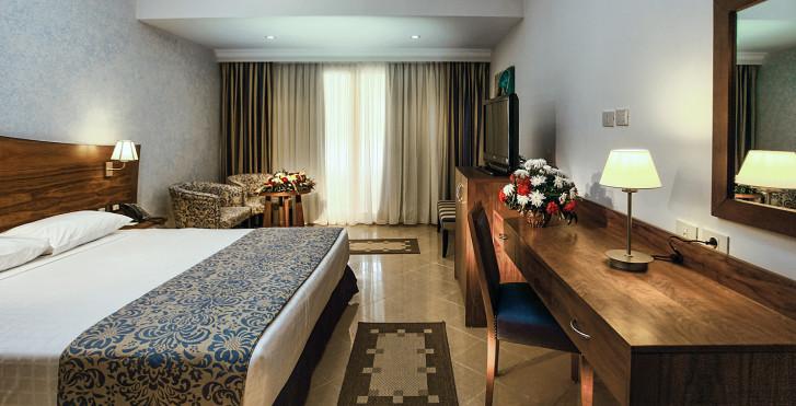 Bild 17835004 - Stella Di Mare Gardens Resort & Spa