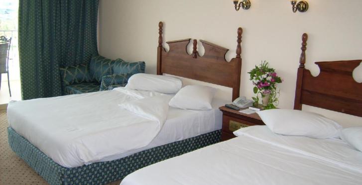 Bild 17022482 - Titanic Resort & Aqua Park