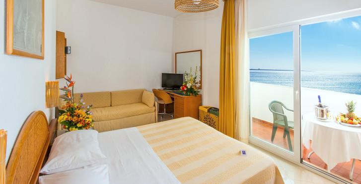 Image 28604832 - Eco Resort Le Sirene