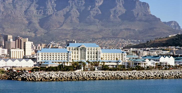 Bild 17061995 - The Table Bay