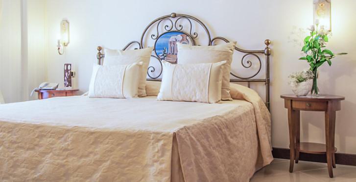 Bild 25564968 - Diamond Naxos Taormina Resort