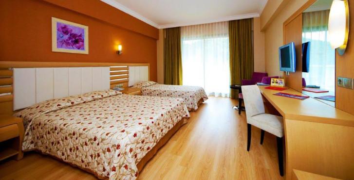 Image 27895559 - Grand Pasa Hotel