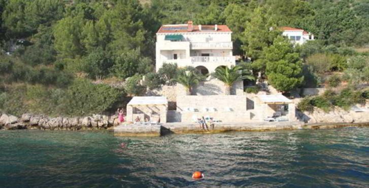 Image 17191101 - Villa Ratac