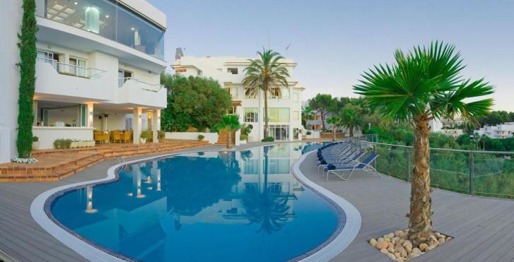 Image 7160770 - Ferrera Beach Apartamentos