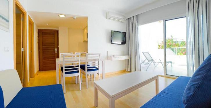 Image 7160772 - Ferrera Beach Apartamentos