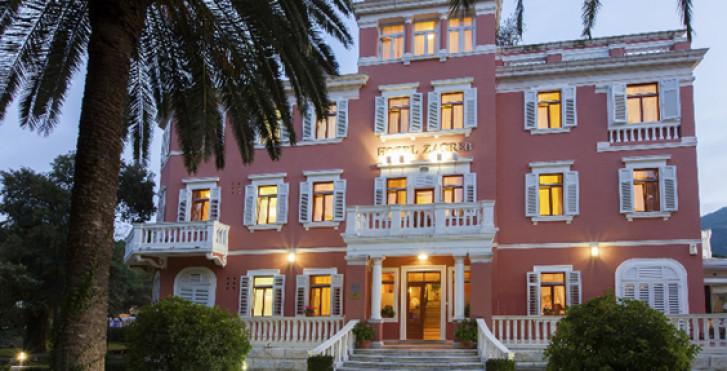 Bild 17192505 - Hotel Zagreb