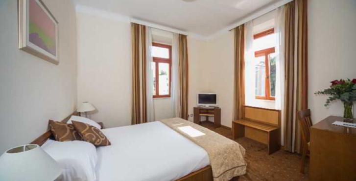 Bild 17192507 - Hotel Zagreb