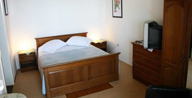 Bild 17192988 - Apartments Kiki
