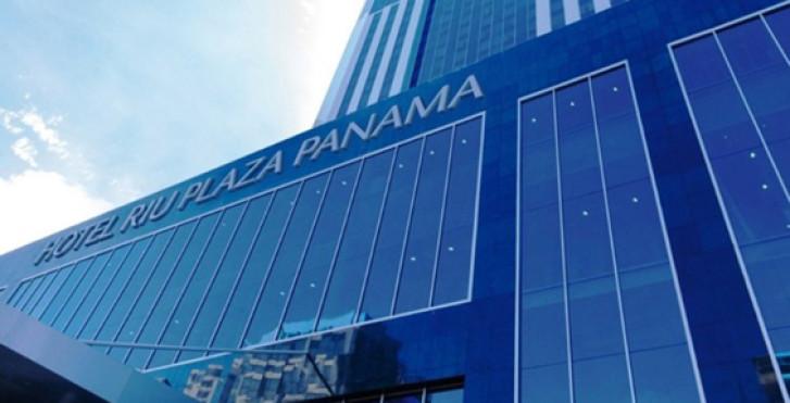 Image 17218480 - Riu Plaza Panama