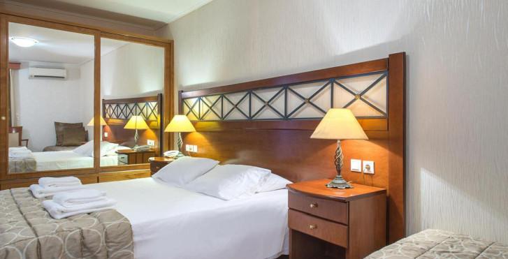 Image 25228029 - Hôtel Diana