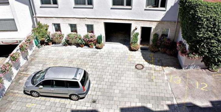 Image 12830057 - Hotel Alfa