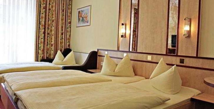 Image 12830059 - Hotel Alfa