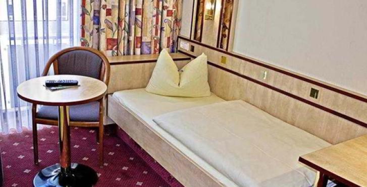 Image 12830061 - Hotel Alfa