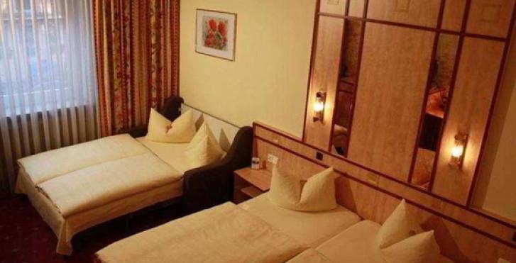 Image 12830063 - Hotel Alfa