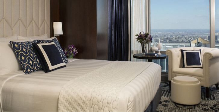 Image 28065520 - Residence Inn New York Manhattan/Central Park